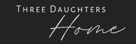 Three Daughters Home -